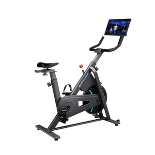 xqiao-smart-exercise-bike-q100-2