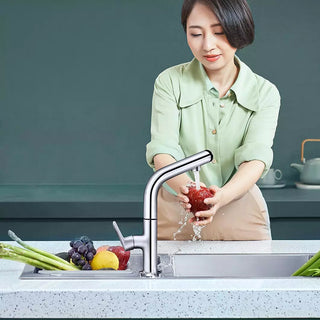 diiib-kitchen-faucet-with-pause-button-4