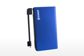 xpower-pb8-8000mah-ultra-high-speed-power-bank-with-2-x-removable-cable-mfi-lightning-micro-usb-cable-type-c-adapter-9