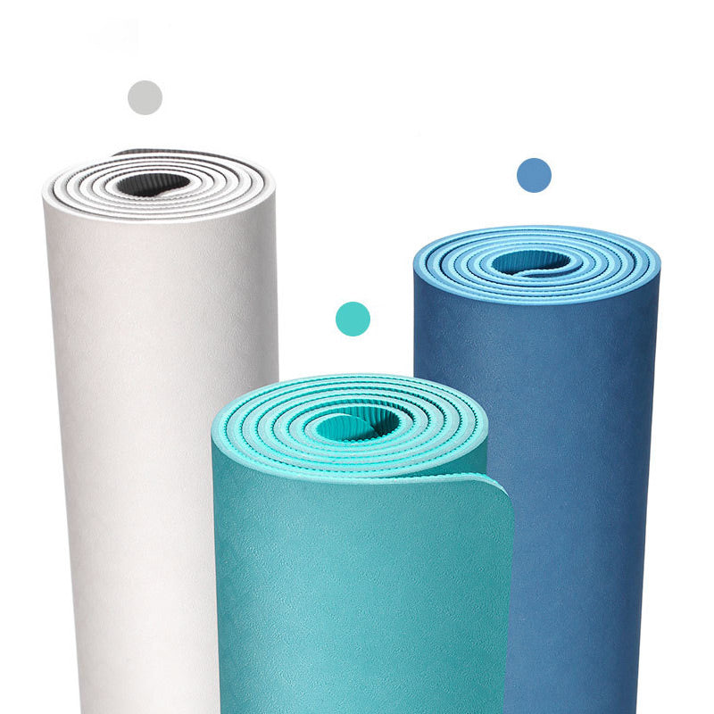 yunmai-double-sided-non-slip-yoga-mat-21