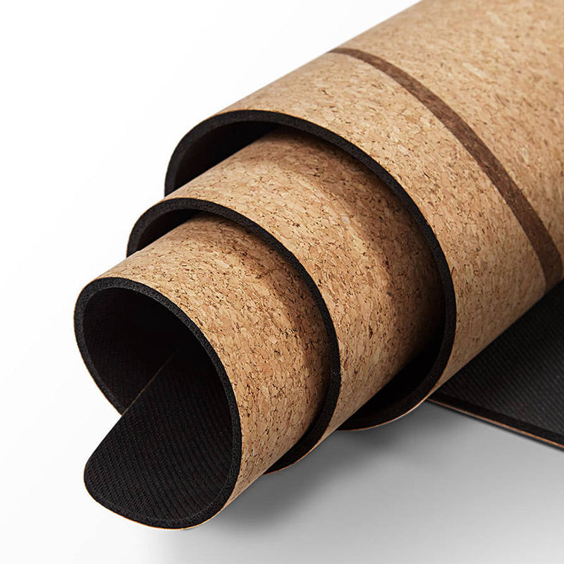 yunmai-natural-cork-yoga-mat-2
