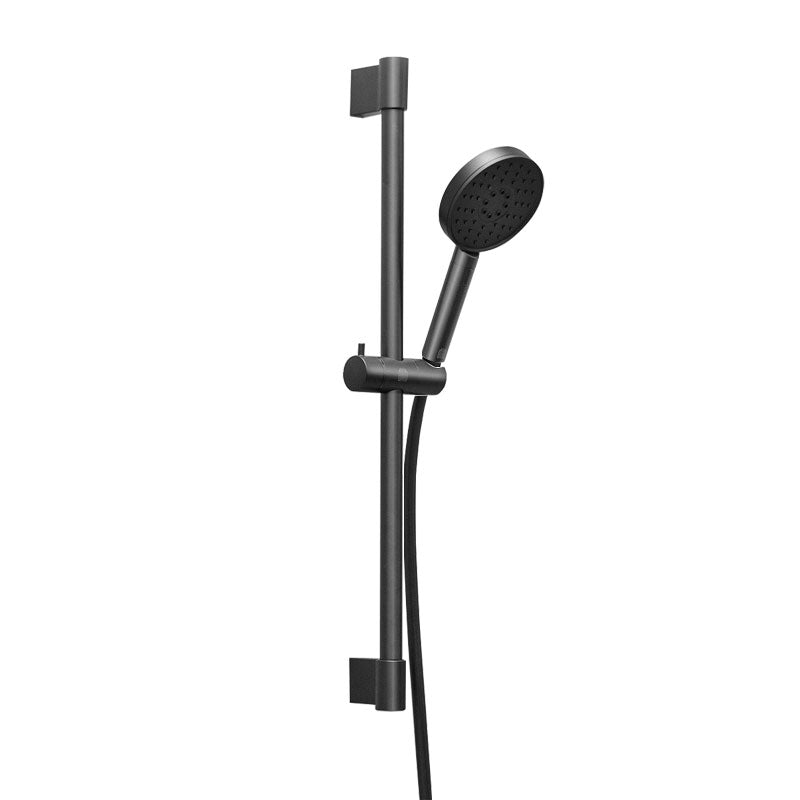 diiib-shower-set-matt-black-8
