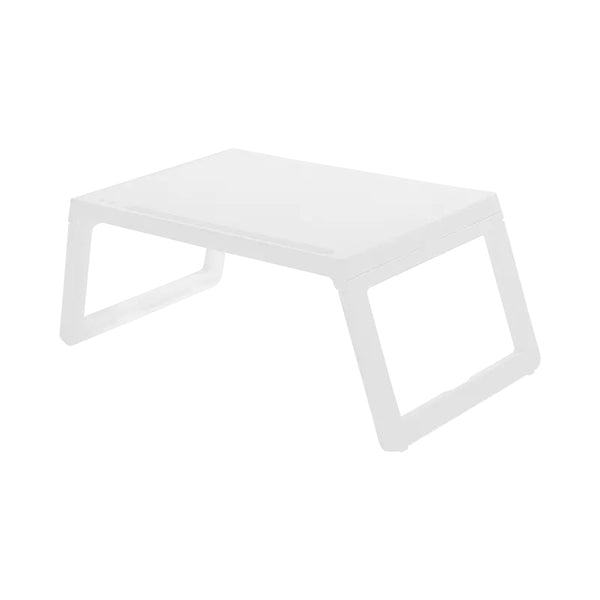 Jazy Multifunction Foldable Table