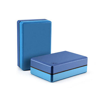 yunmai-high-density-eva-yoga-block-2pcs-2