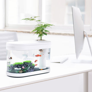 xiaomi-fish-tank-with-integrated-plant-7
