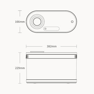 xiaomi-fish-tank-with-integrated-plant-6