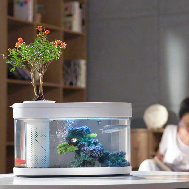 xiaomi-fish-tank-with-integrated-plant-8