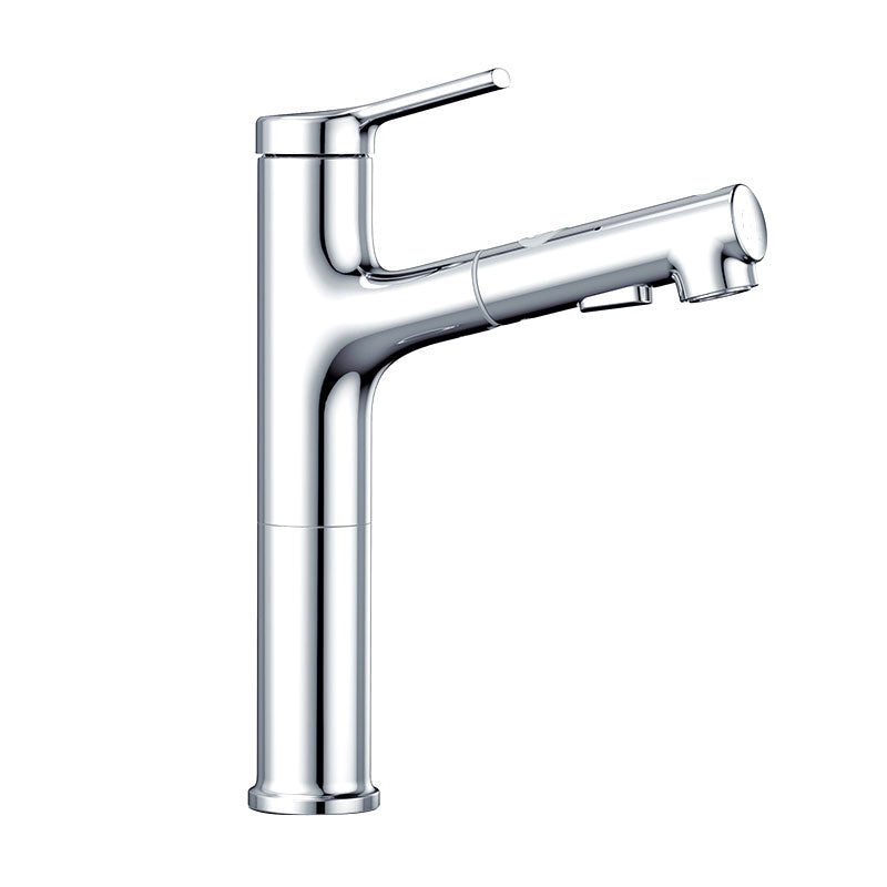 diiib-pull-out-bathroom-faucet-2