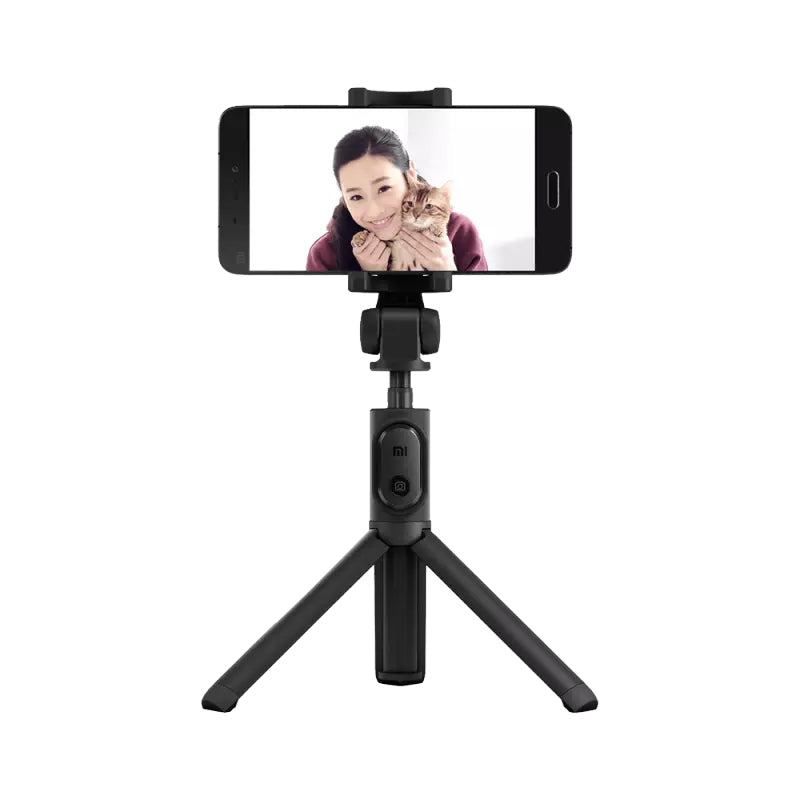 xiaomi-2-in-1-selfie-stick-1