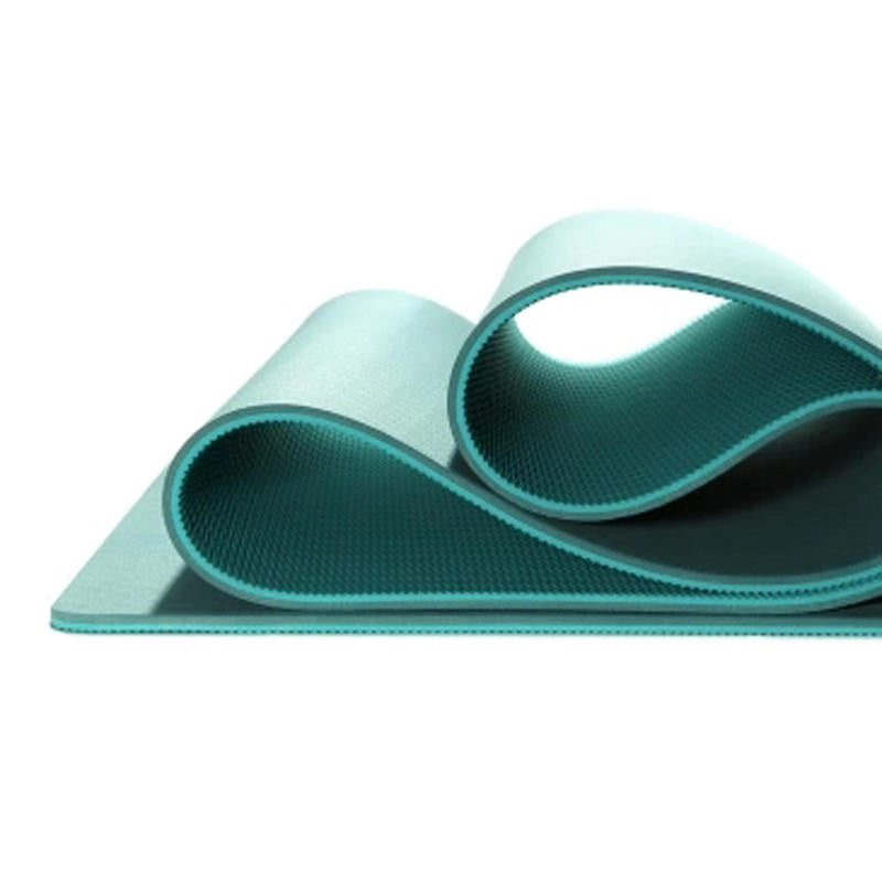yunmai-double-sided-non-slip-yoga-mat-2