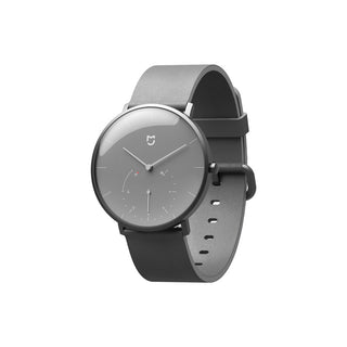 xiaomi-mijia-smart-quartz-watch-3