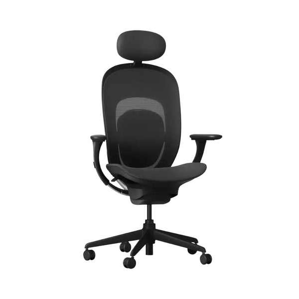 Yuemi Ergonomic Office Chair