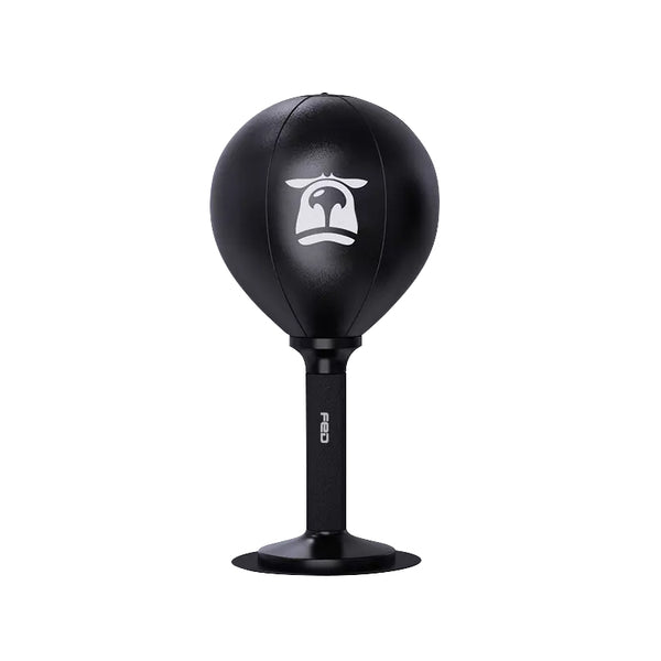 FED Stress Relief Desktop Punching Ball