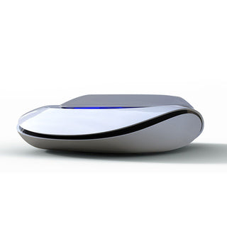 lyl-solar-powered-smart-car-air-purifier-1