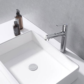 diiib-pull-out-bathroom-faucet-8