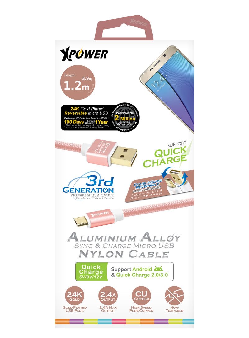 xpower-aluminium-alloy-reversible-micro-usb-cable-3rd-gen-16
