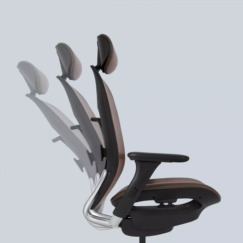 ym-ergonomic-office-boss-chair-4