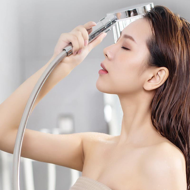xiaomi-diiib-silver-shower-set-12