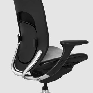 ym-ergonomic-office-boss-chair-2