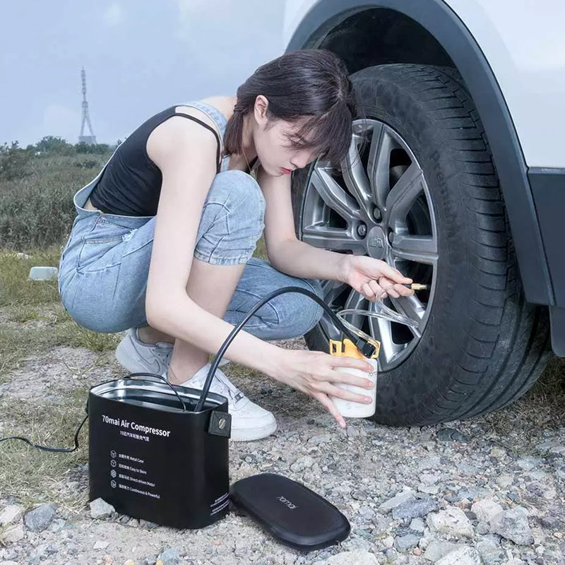 70mai-portable-air-compressor-5