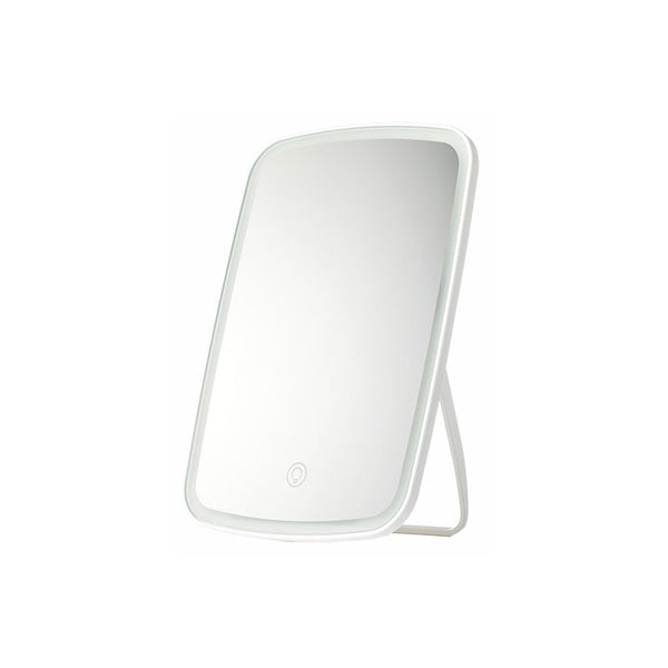 Xiaomi Jordan&Judy LED Make Up Mirror