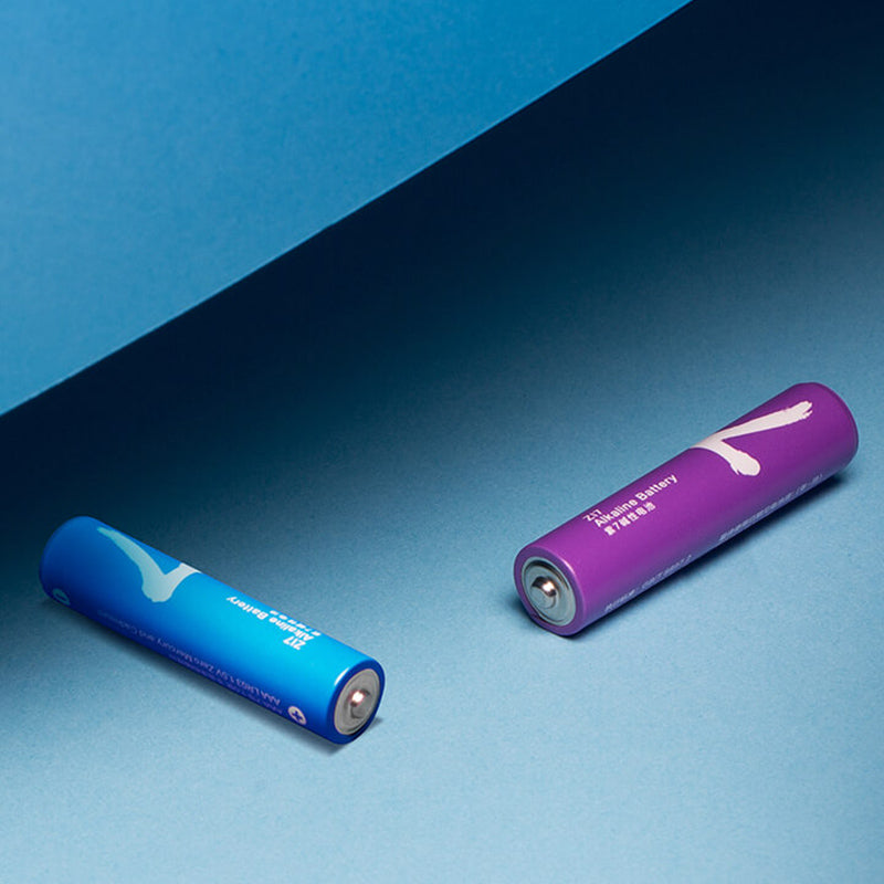 zmi-alkaline-battery-9