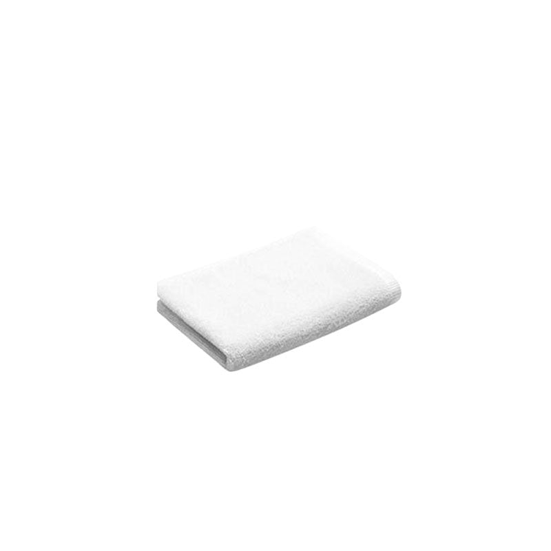 xiaomi-zajia-cotton-towels-4