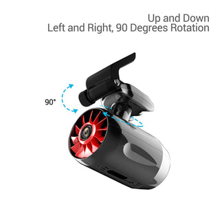 letv-1s-dash-cam-160-degree-f1-8-car-camera-5