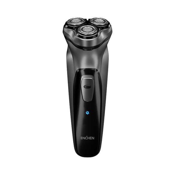 Enchen BlackStone Electric Shaver