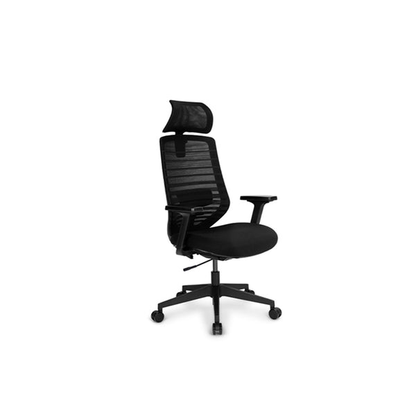 YM Office Chair