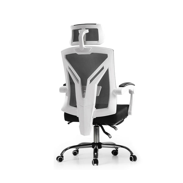 Hbada Ergonomic Gaming Chair Blade Series