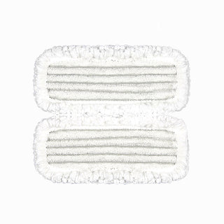 xiaomi-swdk-replacement-mop-1
