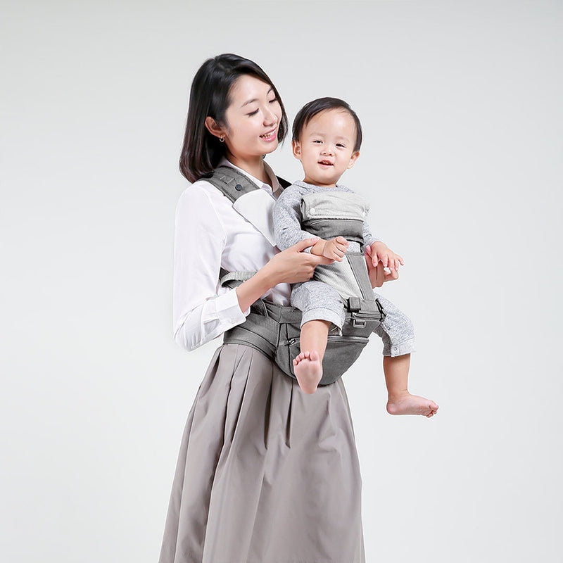 xiao-yang-multifunction-baby-waist-carrier-6