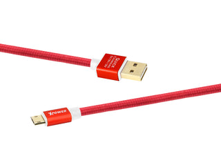 xpower-aluminium-alloy-reversible-micro-usb-cable-3rd-gen-3