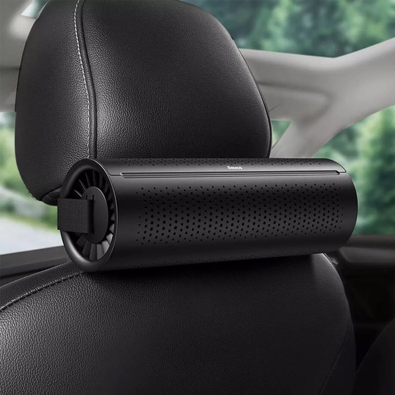 baseus-activated-charcoal-car-air-purifier-3