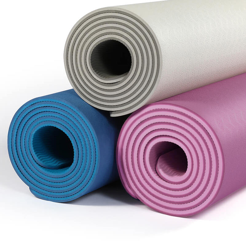 yunmai-double-sided-non-slip-yoga-mat-12