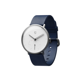 xiaomi-mijia-smart-quartz-watch-1