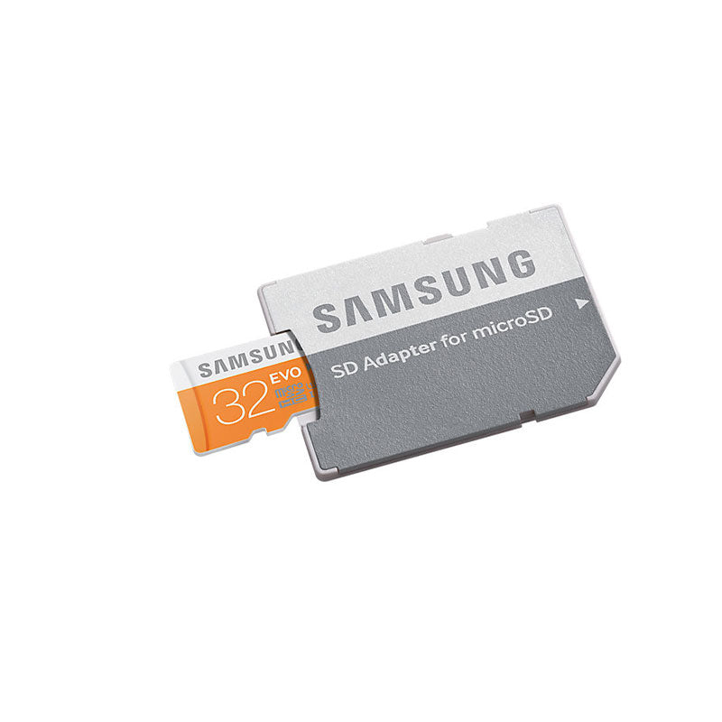 samsung-microsdhc-uhs-i-card-with-sd-adapter-1