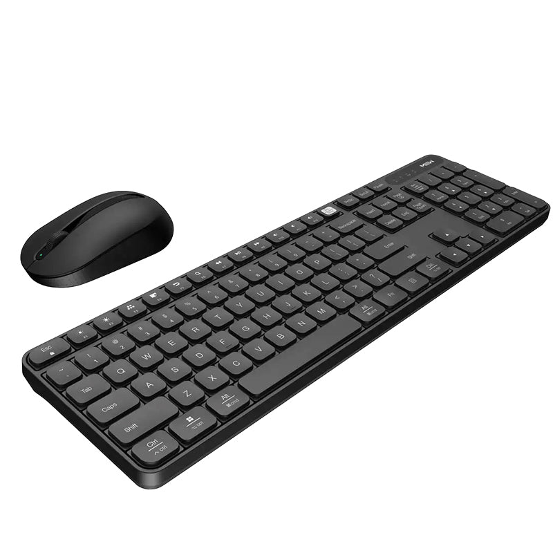 miiiw-wireless-keyboard-and-mouse-combo-1