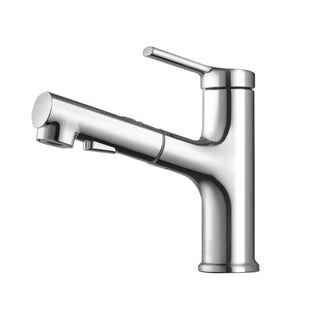 diiib-pull-out-bathroom-faucet-1