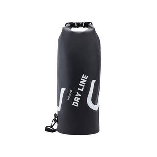 xiaomi-urevo-outdoor-waterproof-tube-bag-1