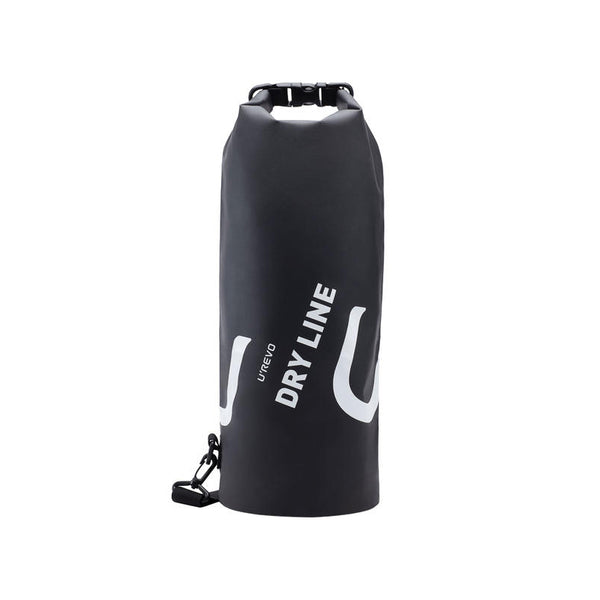 XIAOMI U'REVO Outdoor Waterproof Tube Bag