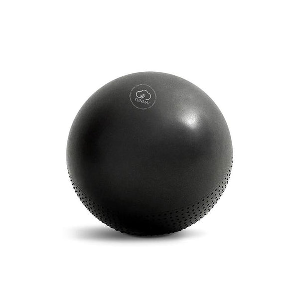 Xiaomi Yunmai Yoga Ball