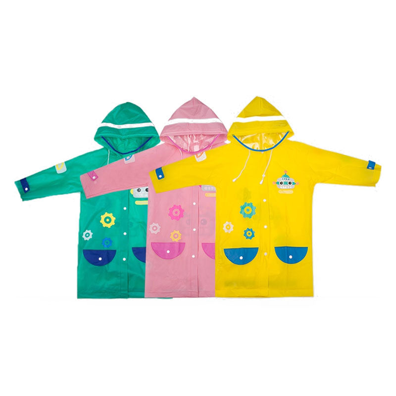 lemonkid-raincoat-1