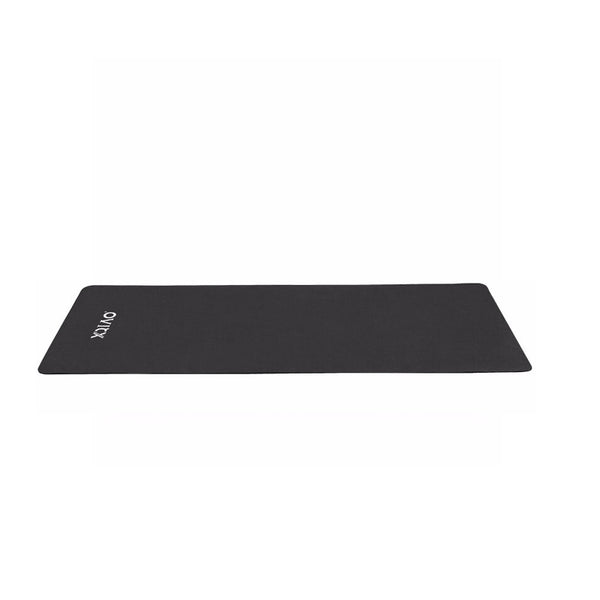 XQiao Treadmill Shock Absorption Mat