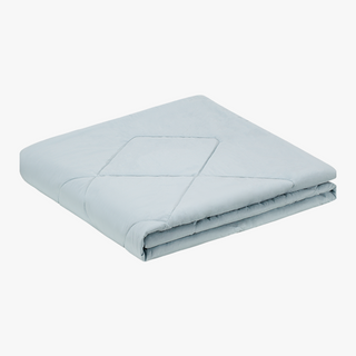 xiaomi-8h-washable-cotton-anti-bacteria-aircond-blanket-3