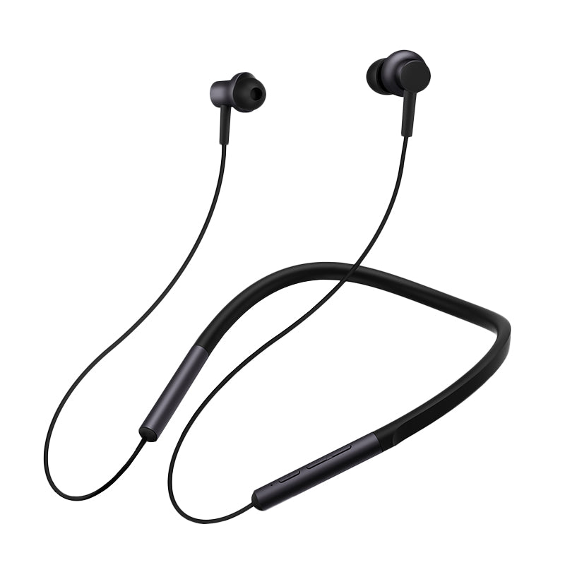xiaomi-bluetooth-neckband-earphones-1