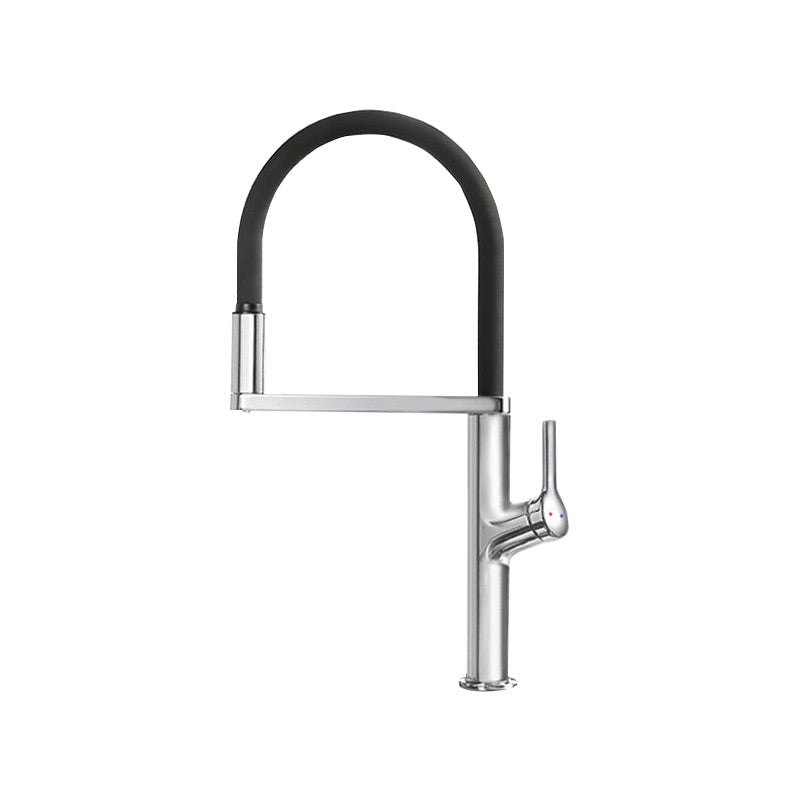 diiib-u-shape-kitchen-faucet-and-sink-1