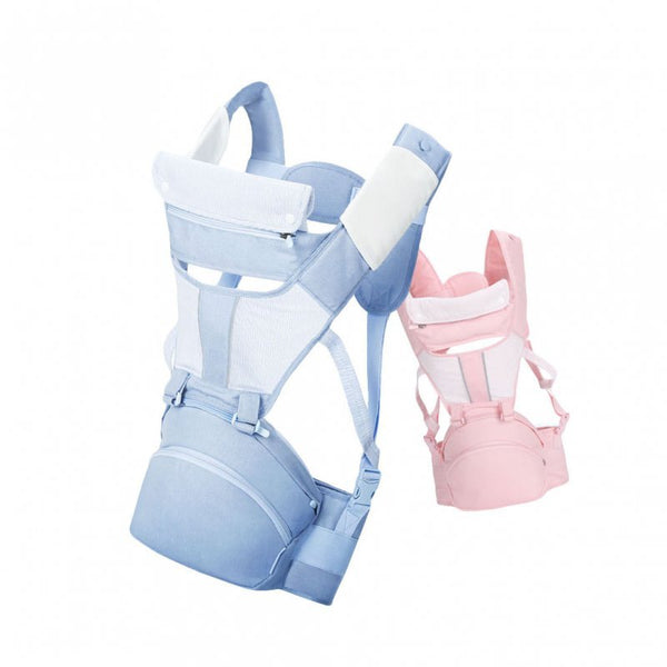 Xiaomi XiaoYang Multifunction Baby Waist Carrier