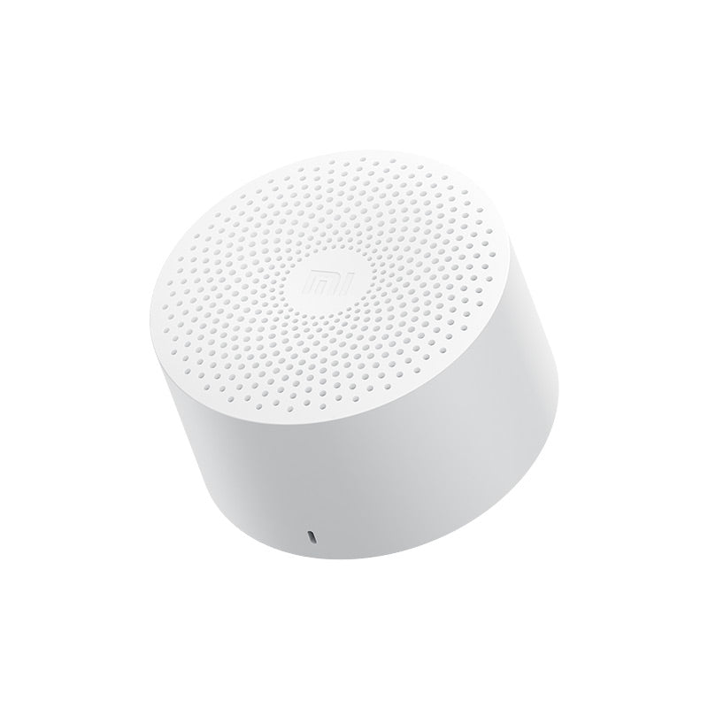 xiaomi-xiaoai-bluetooth-speaker-portable-version-1